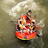 Rafting166.JPG