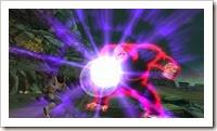 Dragon_Ball_Z_Battle-of-Z_PS3_Xbox_PSVita_23