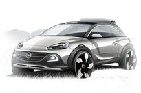 Opel-Vauxhall-Adam-Concepts-4