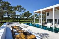 fachada-minimalista-Casa-San-lorenzo-Norte