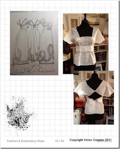 Fashion & Embroidery Show P19