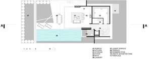 hewlett-house-by-mpr-design-group