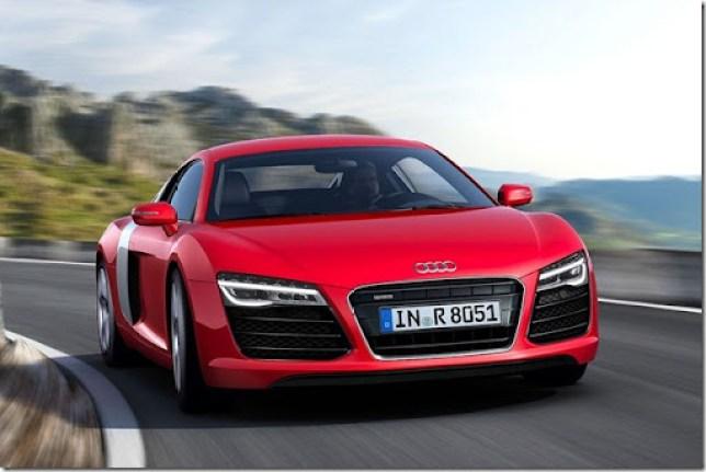 Audi-R8-2013-2 - Copy[2]