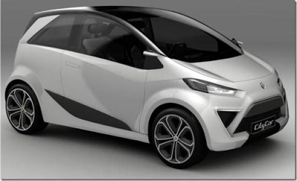 lotus-city-car-2