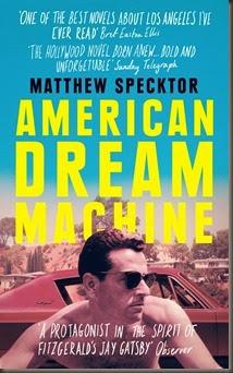 SpektorM-AmericanDreamMachineUKPB