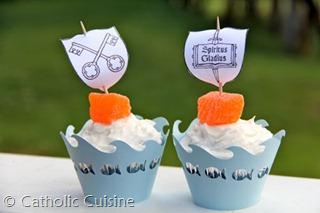 cupcake-st.pedro-st.paulo1