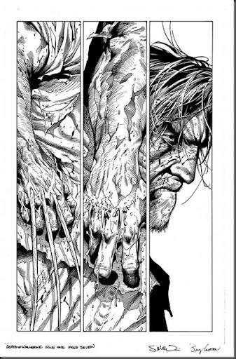 DeathOfWolverine-01-Preview1-Inks