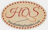 HQS_logo_300x120email