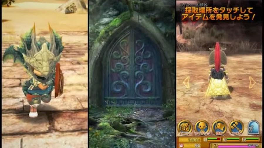 Wonderflick_video-game_04