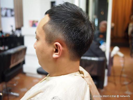 【生活】台中Glitz Hair 髮型沙龍@北區中國醫藥大學 : 自然成形的懶人風格,感覺還不錯喔! 北區 區域 台中市 美妝/保養品 美髮