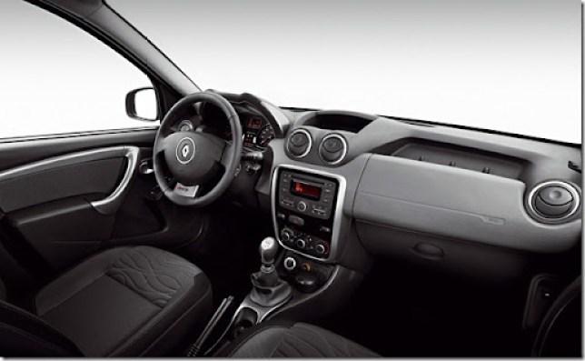 04_Renault_Duster_Dynamique_4X4___Imagem_44_Interior