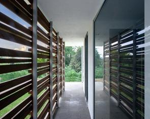 fachada-ventilada-vigas-de-madera