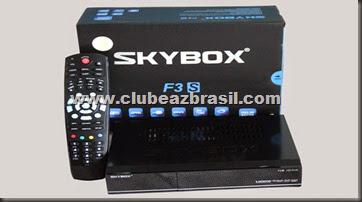 SkyboxF3S-01