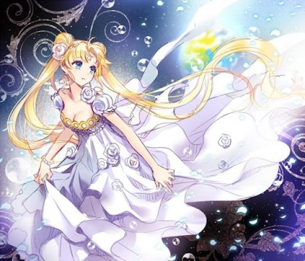 sailor-moon_01