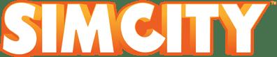 logo-simcity.png