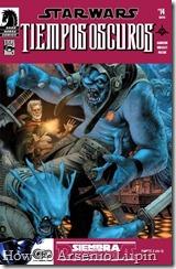 P00059 - Star Wars_ Dark Times - Blue Harvest, Part 2 v2006 #14 (2009_8)
