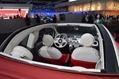 2012-LA-Auto-Show-90