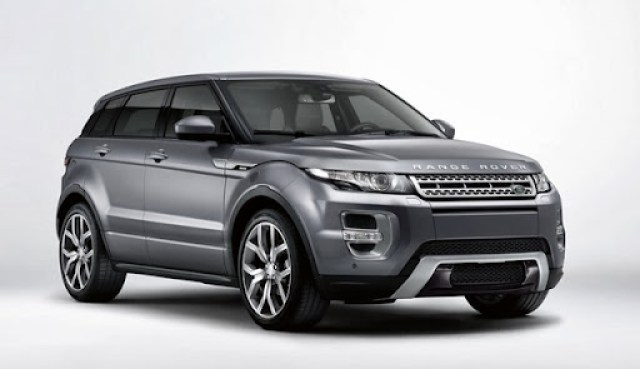 Range-Rover-Evoque-11
