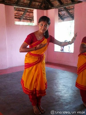 India-Kerala-fotos-con-colores-23.jpg