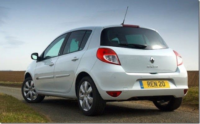 autowp.ru_renault_clio__20th_limited_edition__uk-spec_2