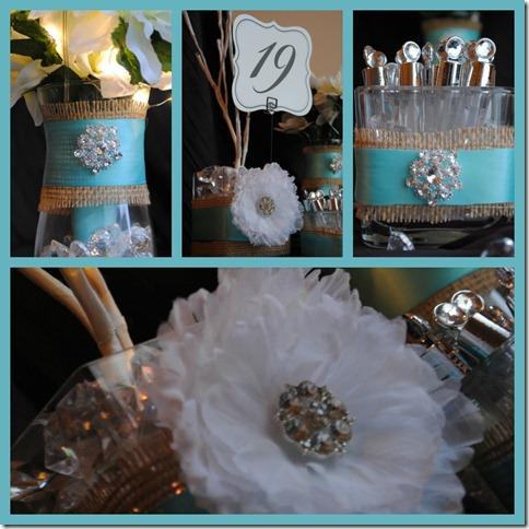 david tutera wedding design