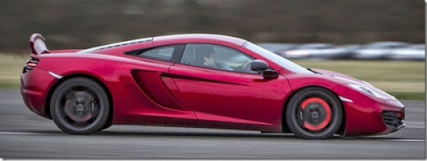 autowp.ru_mclaren_mp4-12c_uk-spec_3