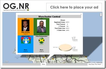 OG.NR Election Map 2011