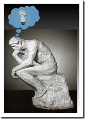 Thinking-Powerimg-212x300