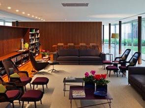 decoracion-y-diseño-interior-casa-moderna-Toblerone-de-Studio-mk27