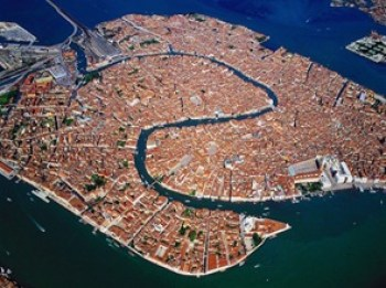 arquitectura-y-urbanismo-venecia