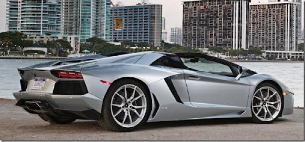lamborghini_aventador_lp700-4_roadster_us-spec_25