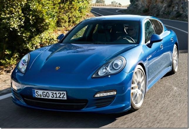Porsche-Panamera_S_Hybrid_2012_1600x1200_wallpaper_01