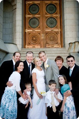 lex&brian-weddingday-271