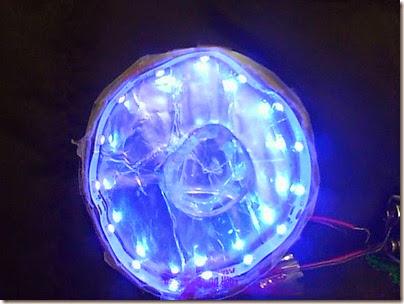 lampu-reaktor-iron-man