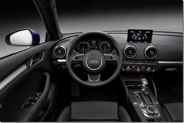Audi-A3-g-tron-9[2]