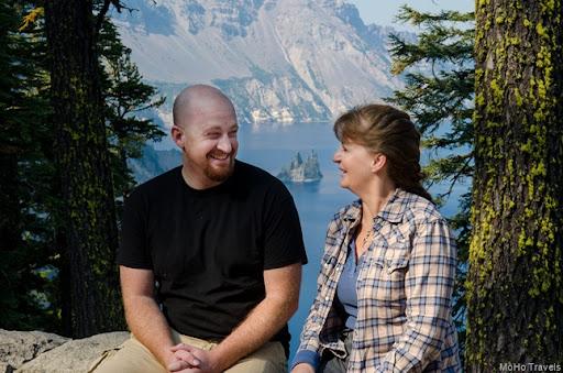 Mt Scott family hike (18 of 91)