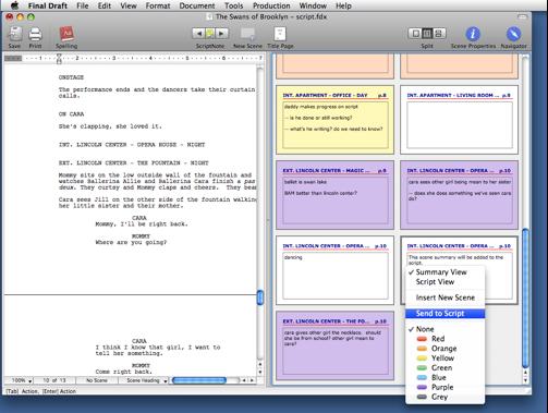 fd8-send-to-script-2011-12-5-22-50.png