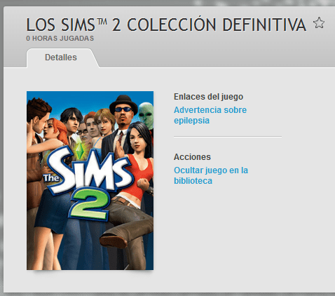 Sims2Coleccion.PNG