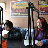 HORA LIBRE en el Barrio - FM RIACHUELO - 30 de agosto (32).JPG