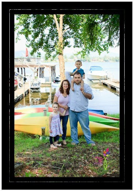 Lake-George-Family-Photographer-6448