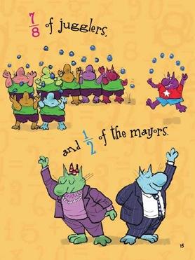 Mayors-2