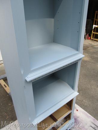BlueGray Shelves (28)