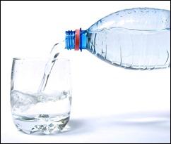 1287718391_Deshidratación