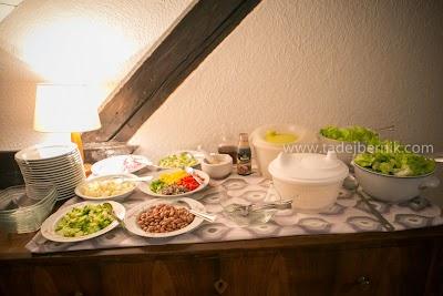 www.tadejbernik.com-9616-2.jpg