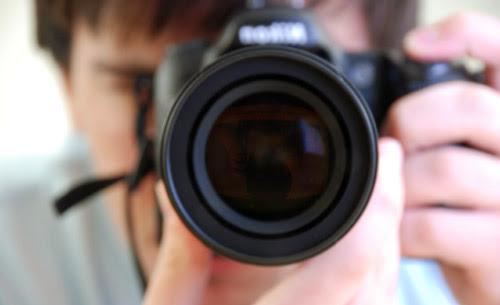 win-camera Fotografi murah paket hemat