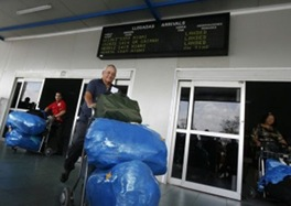 aeropuerto-jose-marti-2009
