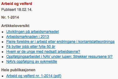 Skjermbilde 2014 02 19 kl 22 05 56