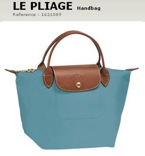 1621089-Turquoise