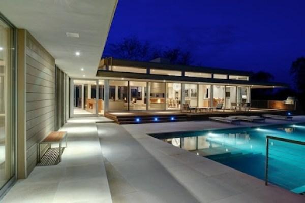 arquitectura-casa-moderna-con-piscina