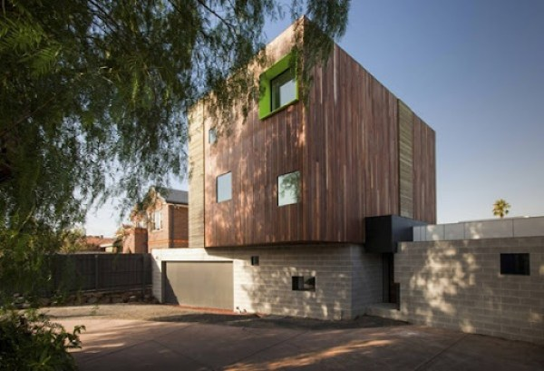casa-Hans-arquitectura-sostenible